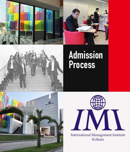 irma campus image