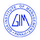 Goa Institute of Management 2 Year Full-Time PGDM (Big Data Analytics) –A New Feather in GIM's Cap