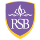 Rajalakshmi School of Business (RSB) Chennai PGDM Admission 2019