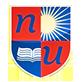 Pratidhwani - The Alumni Conclave