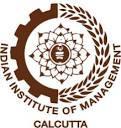 IIM Calcutta Alumni Association announces a start-up competition