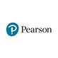 "Pearson India launches a new book titled ""Consumer Behaviour – A Digital Native"""