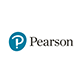 Pearson VUE partners with Chandigarh University to introduce new CU-Scholarship Admissions Test (CUSAT)