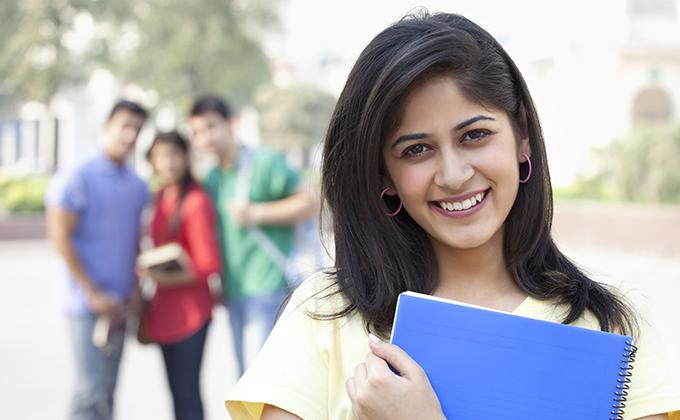 CAT 2019 Exam - Facts Fixed, Myths Busted!