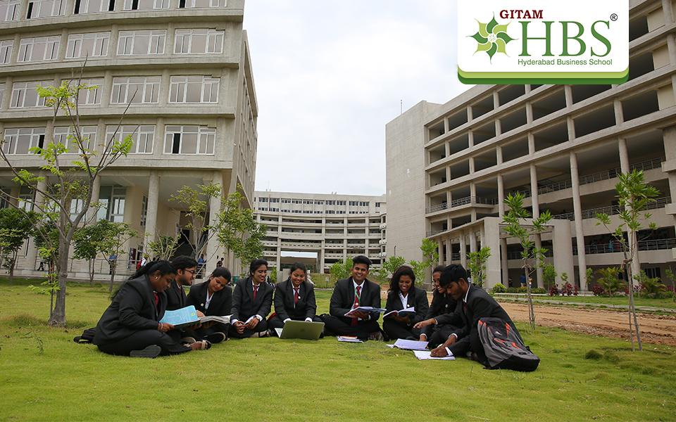 Top Story MBA Entrance Exams